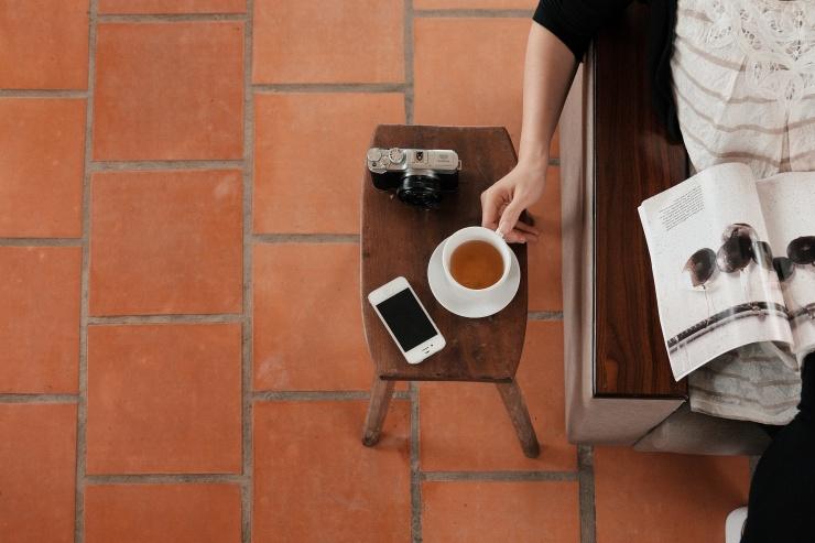 Magazine and Camera.jpg