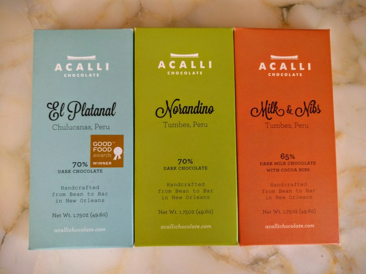 acalli-full-line