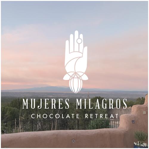 Women in Chocolate retreat