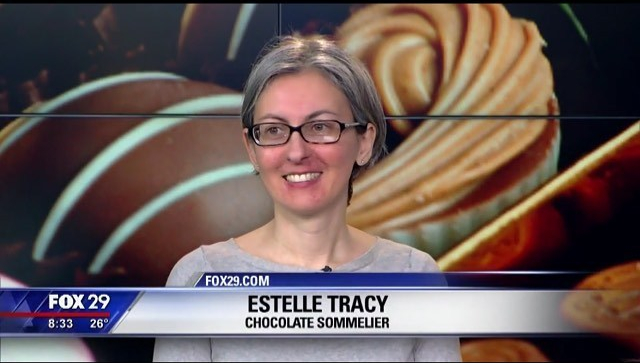 fox-29-chocolate-sommelier.jpg